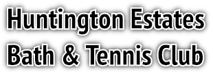 Huntington Estates Bath & Tennis Club